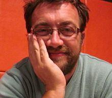 Gary Mortimer httpsuploadwikimediaorgwikipediacommonsthu