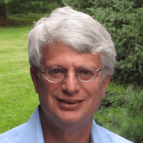 Gary Myers (writer) httpspbstwimgcomprofileimages1139026180Pi