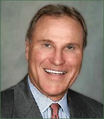 Gary P. Brinson astrouchicagoedubrinsonimagesgarybrinsonpng