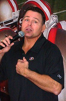 Gary Plummer (American football) httpsuploadwikimediaorgwikipediacommonsthu