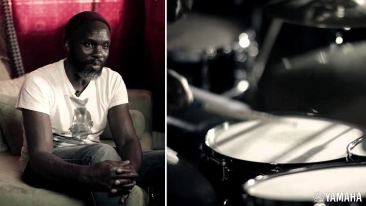 Gary Powell (musician) Durable Strong Gary Powell of The Libertines The Specials