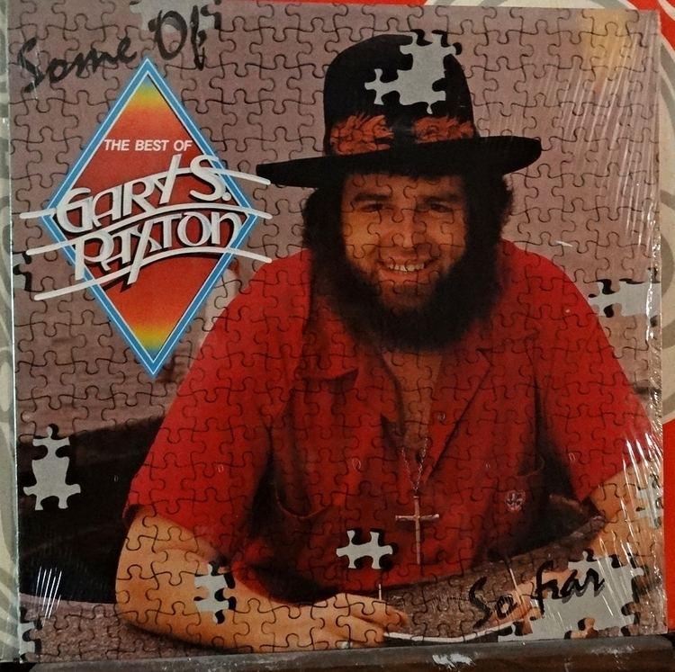Gary S. Paxton GARY S PAXTON 31 vinyl records amp CDs found on CDandLP