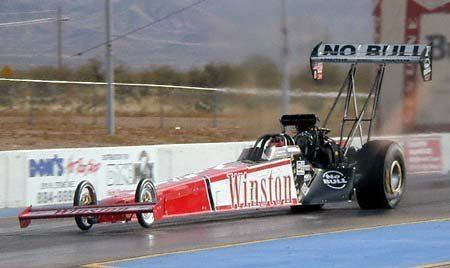 Gary Scelzi Drag Racing List Top 10 Rear Engine Top Fuelers of All Time