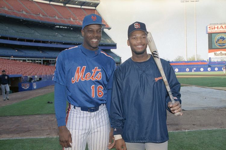 Gary Sheffield Where Im Coming From By Gary Sheffield