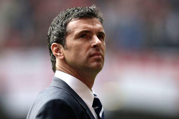 Gary Speed i1mirrorcoukincomingarticle5209903eceALTERN