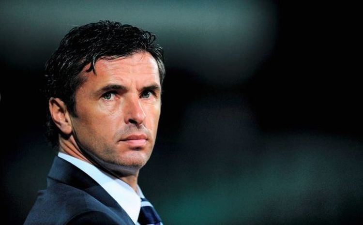 Gary Speed Wales football manager Gary Speed found dead at his