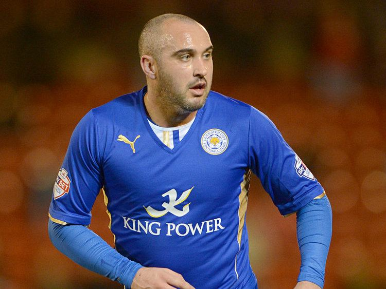 Gary Taylor-Fletcher Gary TaylorFletcher Tranmere Rovers Player Profile