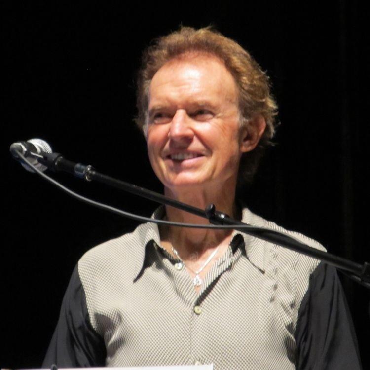 Gary Wright httpsuploadwikimediaorgwikipediacommons00