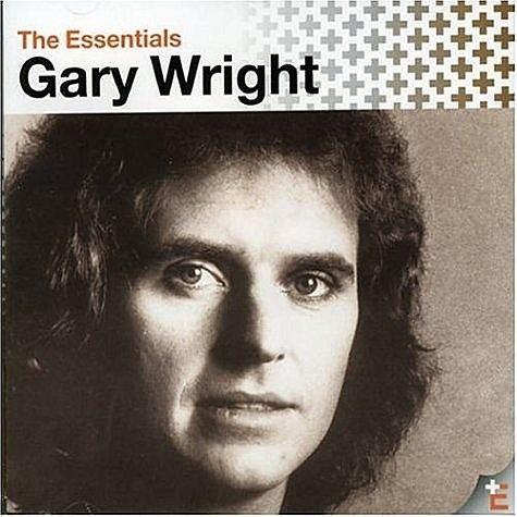 Gary Wright Meet Gary Wright PHOTOS VIDEOS