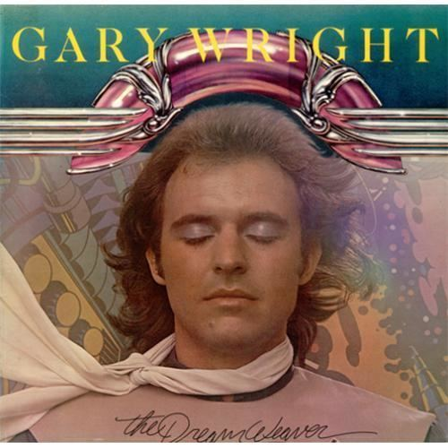 Gary Wright Gary Wright Dream Weaver interview Love Is Alive In the