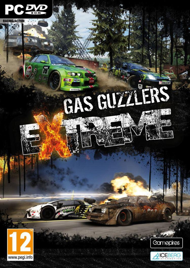 Gas Guzzlers Extreme httpsenmegadevinfoimagesgameCoversfullGas