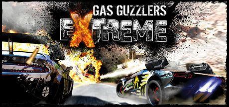 Gas Guzzlers Extreme Gas Guzzlers Extreme on Steam