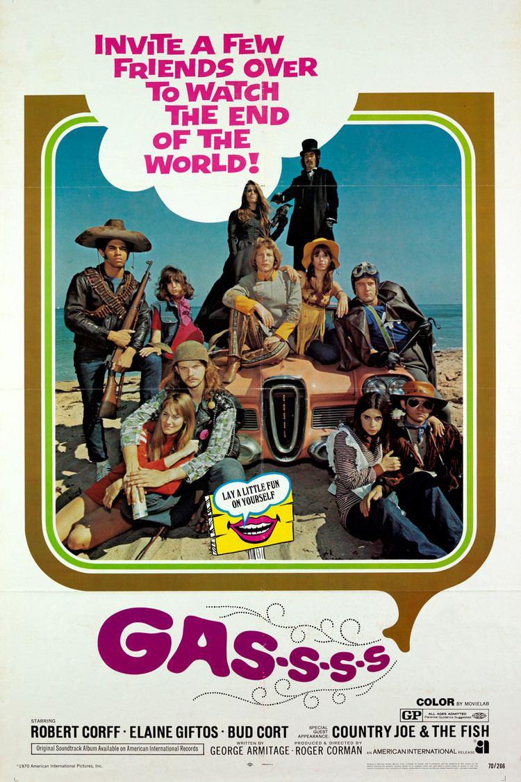 Gas-s-s-s wwwgstaticcomtvthumbmovieposters7753p7753p