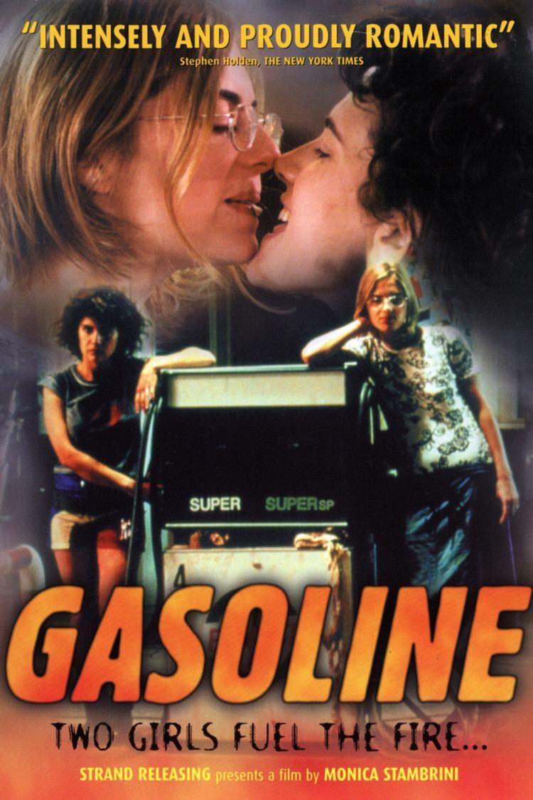 Gasoline (film) wwwgstaticcomtvthumbdvdboxart32053p32053d