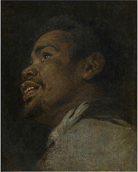 Gaspar de Crayer httpsuploadwikimediaorgwikipediacommonsthu