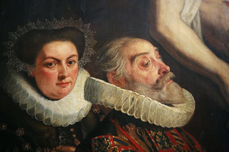 Gaspar de Crayer Gaspar de Crayer 1582 1669 noplaceforrumors