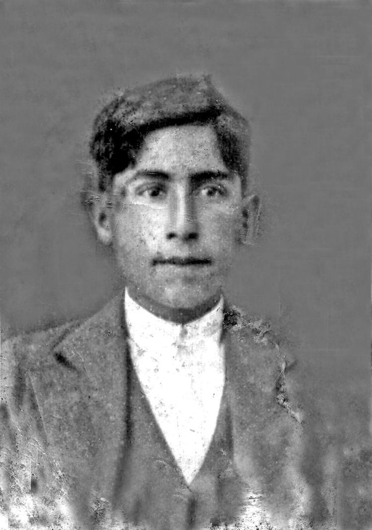Gaspar de Espinosa Desde la historia de Casas Viejas La Guerra Civil en Benalup de