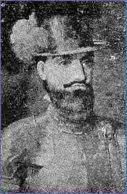 Gaspar de Espinosa bruceruiznetPanamaHistoryespinosajpg