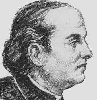 Gaspar del Bufalo uploadwikimediaorgwikipediacommons551Gaspar