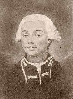 Gaspard Jean-Baptiste Brunet Gaspard JeanBaptiste Brunet Wikipdia