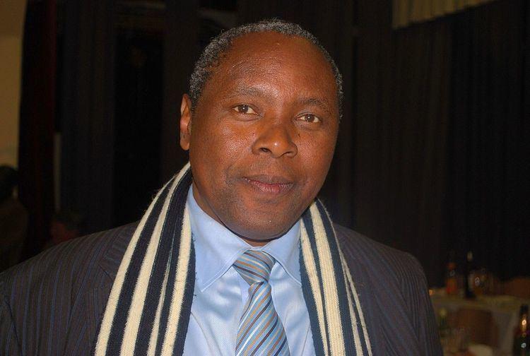 Gaspard Musabyimana Gaspard Musabyimana Wikipedia