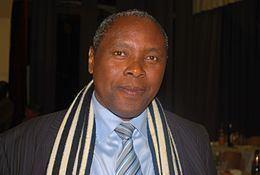 Gaspard Musabyimana httpsuploadwikimediaorgwikipediacommonsthu