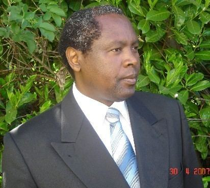 Gaspard Musabyimana GASPARD MUSABYIMANA MUSABYIMANAG Twitter