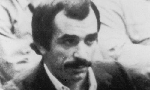 Gaspare Mutolo djpg
