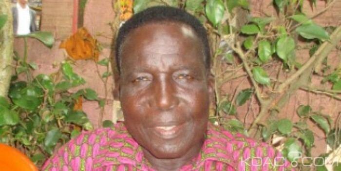 Gaston Adjoukoua wwwkoacicomthumbspixer700pix1440763970e1212