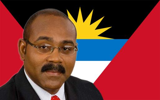 Gaston Browne Plans to Replace CaribbeanOwned Airline LIAT Are Causing