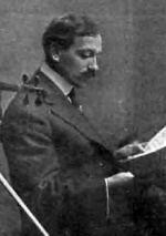 Gaston Dethier
