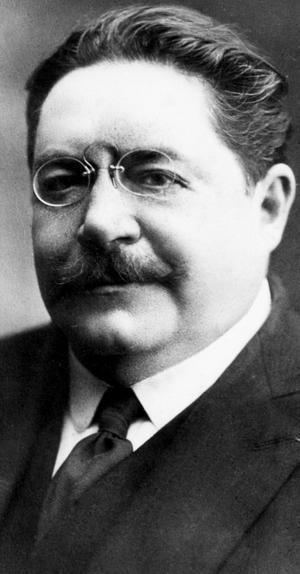 Gaston Leroux Awesome French loveyourfrench Gaston Louis Alfred Leroux 6
