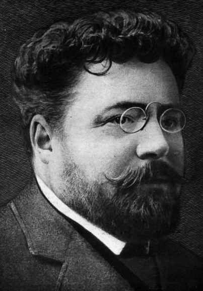 Gaston Leroux httpsuploadwikimediaorgwikipediacommons88