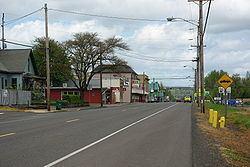 Gaston, Oregon httpsuploadwikimediaorgwikipediacommonsthu