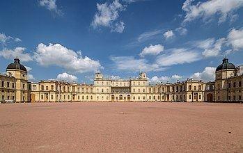 Gatchina Palace httpsuploadwikimediaorgwikipediacommonsthu