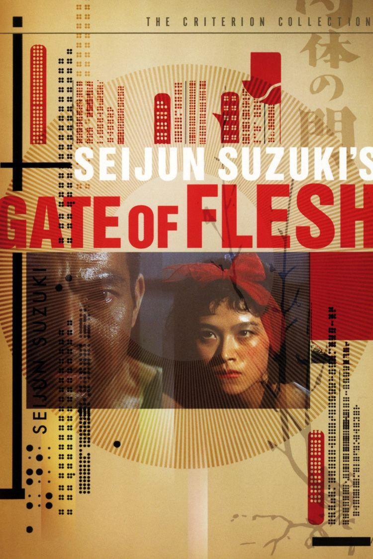 Gate of Flesh wwwgstaticcomtvthumbdvdboxart82659p82659d