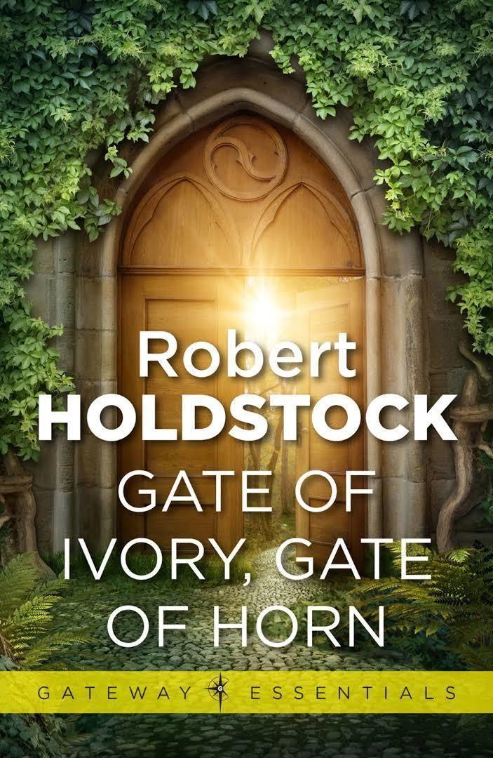 Gate of Ivory, Gate of Horn t1gstaticcomimagesqtbnANd9GcQRkkvAJkifk8Teb