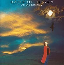 Gates of Heaven (album) httpsuploadwikimediaorgwikipediaenthumb0