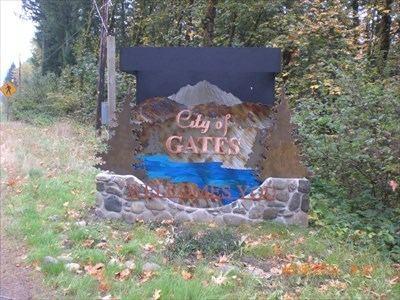Gates, Oregon imggroundspeakcomwaymarkingdisplay41ab8c81c4
