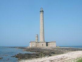Gatteville-le-Phare httpsuploadwikimediaorgwikipediacommonsthu