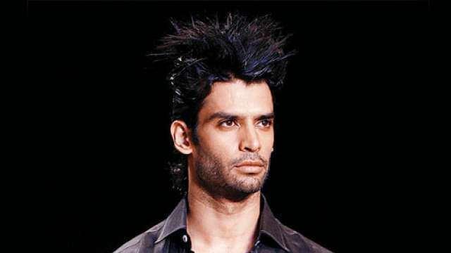 Gaurav Arora Fashion should not have any rules Model Gaurav Arora Latest News