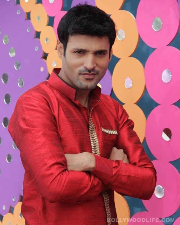 Gaurav Chaudhary TV Holi Special Shefali Sharma Avika Gor Gaurav
