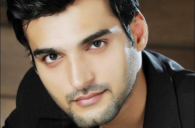Gaurav Chaudhary gauravjpgitokLQcaUhQi