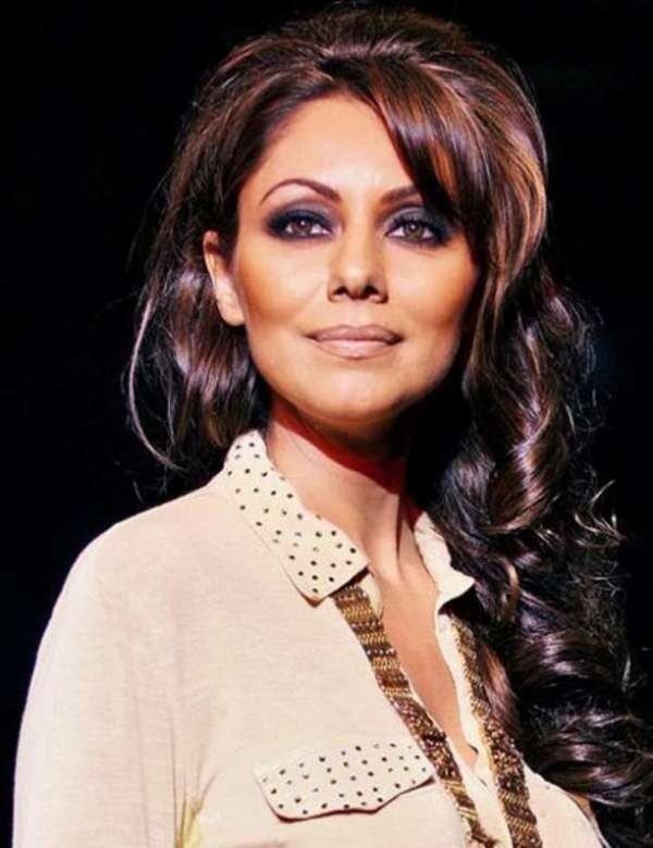 Gauri Khan wwwmasalacomsitesdefaultfilesstylesgallery