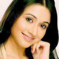 Gauri Nigudkar wwwindiaforumscomimagescelebrityl2289jpg