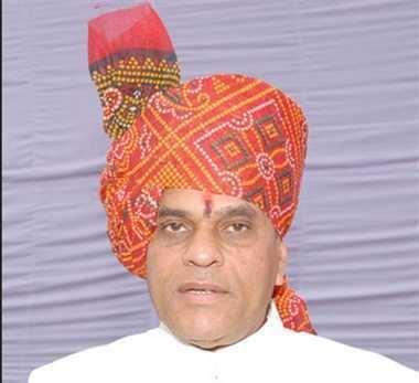 Gauri Shankar Chaturbhuj Bisen Gauri Shankar Chaturbhuj Bisen minister brother threat to Shailesh