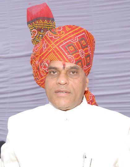 Gauri Shankar Chaturbhuj Bisen wwwmpinfoorgMPinfoStaticEnglishcouncilimages
