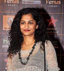 Gauri Shinde httpsuploadwikimediaorgwikipediacommonsthu