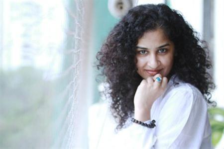 Gauri Shinde A minute with Gauri Shinde on English Vinglish Reuters