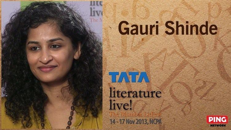 Gauri Shinde Gauri Shinde AD Film Director YouTube